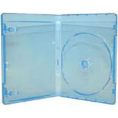 Slim Blu Ray Cases Slim BluRay Case Slim Blank Blu Ray Cases