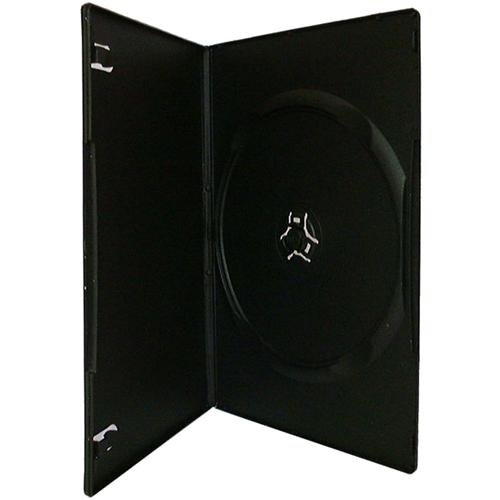 slim jewel case insert template - slim dvd cases dvd storage cases dvd dvd box