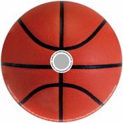 BMP-028 Basket Ball