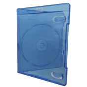 Blu-Ray Case - Standard