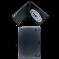 DVD Cases - Standard - 14mm