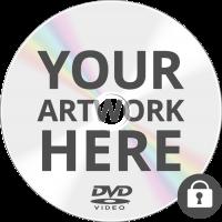 Archival Grade DVDs