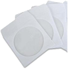 Plain Paper Sleeve