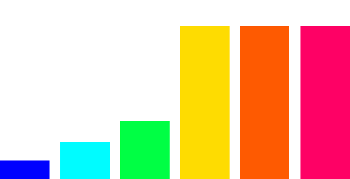 Data storage lifespan comparison - Hard drives vs USB vs CD vs DVD