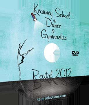 Custom dvd printing custom dvd labels bulk dvd duplication for Dvd sticker printing